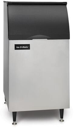 Ice-O-Matic B42PS
