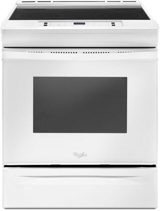 whirlpool wee510s0fw large view