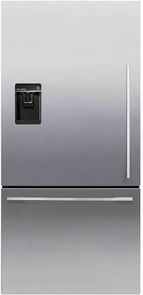 fisher paykel rf170wdlux5n large view