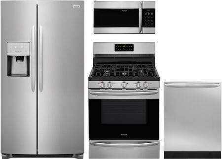 frigidaire 811826 large view