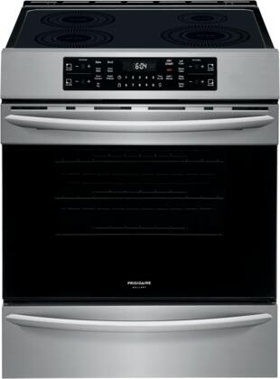 frigidaire fgih3047vf large view