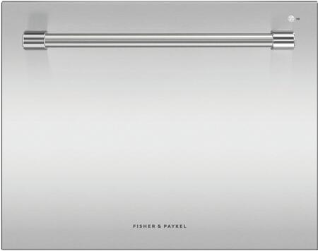 Fisher Paykel DD24SV2T9N