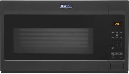 maytag mmv1175jk large view