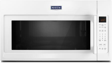 maytag mmv4206fw large view