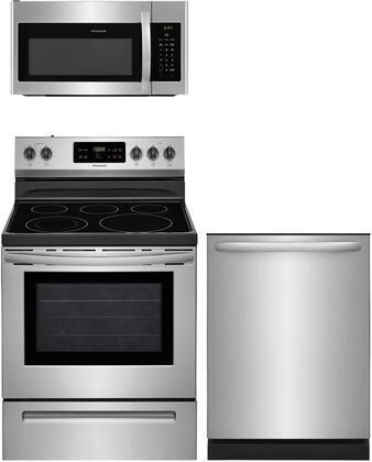 frigidaire 811755 large view