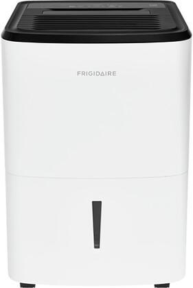Frigidaire FFAD5033W1