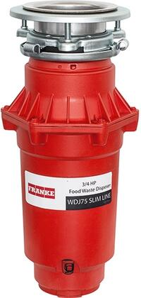 Franke WDJ75