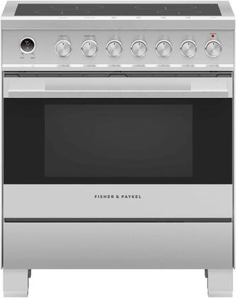 Fisher Paykel OR30SDI6X1