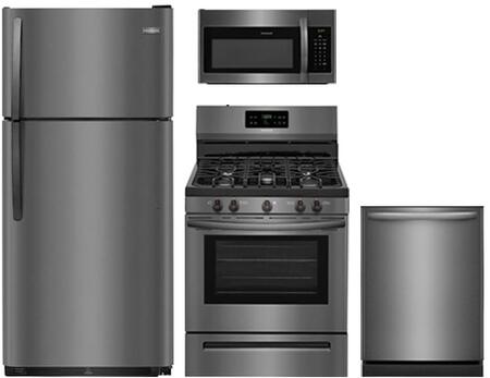 frigidaire 811735 large view
