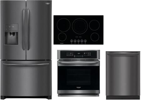 frigidaire 1085666 large view