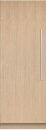 Fisher Paykel RS3084FLJ1
