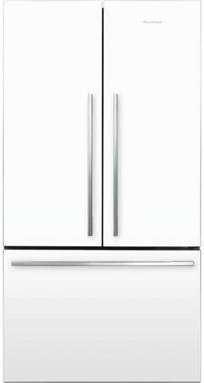 Fisher Paykel RF201ADW5N