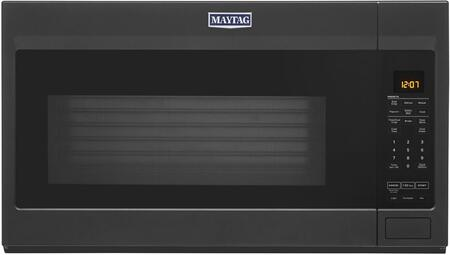 maytag mmv4207jk large view