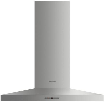 Fisher Paykel HC36PHTX1N