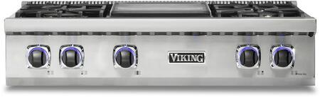 Viking VRT7364GSS