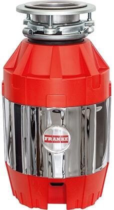 Franke FWDJ75