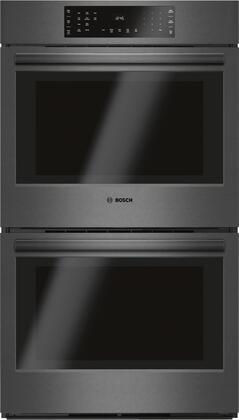 Bosch HBL8642UC