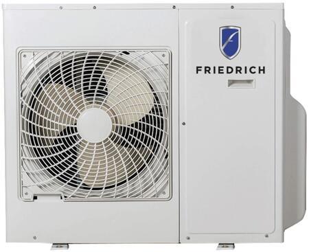 Friedrich FPHMR24A3A