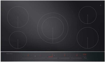 Fisher Paykel CI365DTB2N