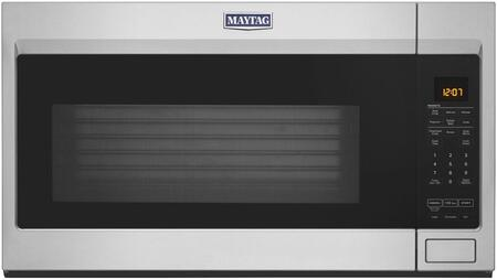 maytag mmv4207jz large view