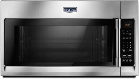maytag mmv4206fz large view
