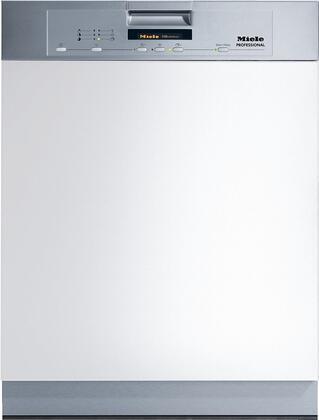Miele PG8130I120V