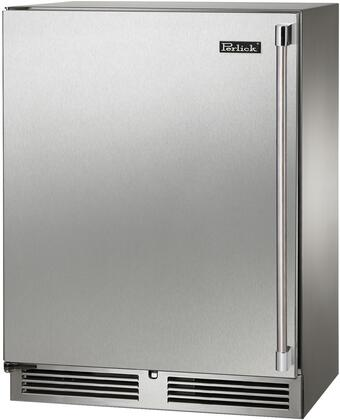 perlick hh24bs31l large view