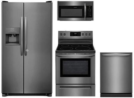 frigidaire 842383 large view