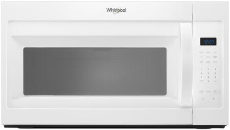 whirlpool wmh31017hw large view