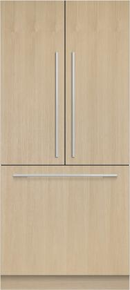 Fisher Paykel RS36A80J1N