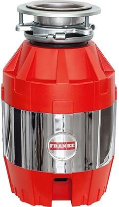 Franke FWDJ50