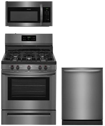 frigidaire 811731 large view