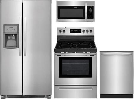 frigidaire 840701 large view