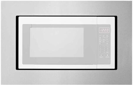 Whirlpool MK2167AS