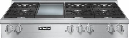 Miele KMR13561GDG