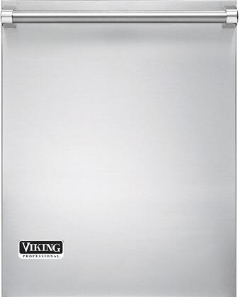 Viking PDDP242SS