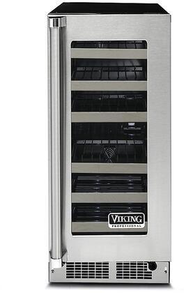 Viking VWUI5150GRSS