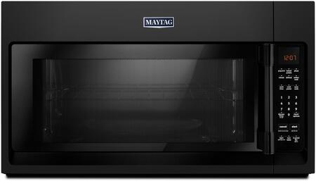 maytag mmv4206fb large view