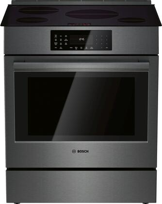 Bosch HII8046U
