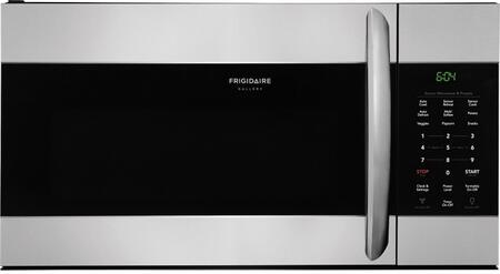frigidaire fgmv176ntf large view