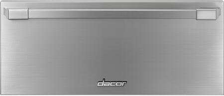 Dacor HWD24PS