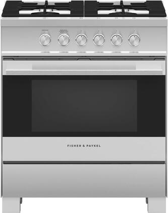 fisher paykel or30sdg4x1 large view