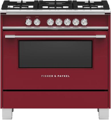 Fisher Paykel OR36SCG4R1