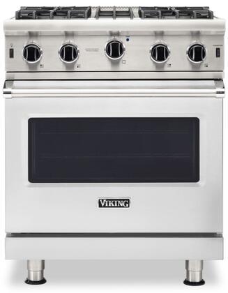 Viking VGIC53024BSS