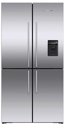 fisher paykel rf203qduvx1 large view
