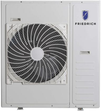 Friedrich FPHMR36A3A