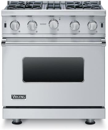 Viking VGIC53014BSSLP