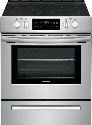 frigidaire ffeh3051vs large view