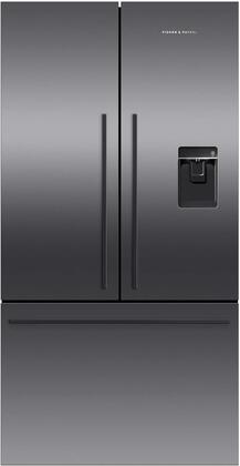 Fisher Paykel RF201ADUSB5