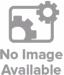 Consumer Protection Service LGAP453500C